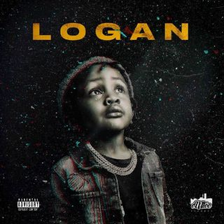 Emtee - 16. Where I'm At (prod Ruff) on LOGAN