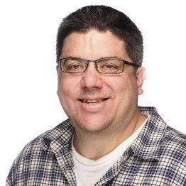 Talk with Raiders' writer Vic Tafur