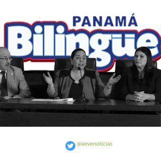 La Realidad del programa Panama Bilingue