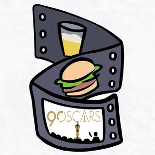 2018 Oscars Discussion