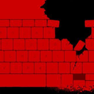 DevOps_Tear Down That Wall