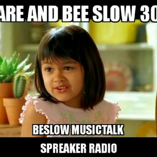 Are anb Bee Slow 30