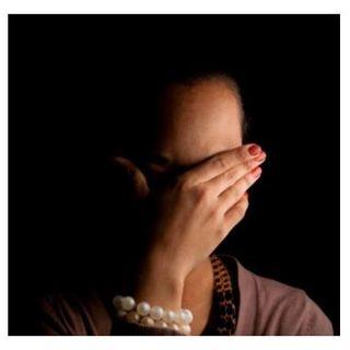 Relationship Failure Due To Destructive & Unrealized SHAME!