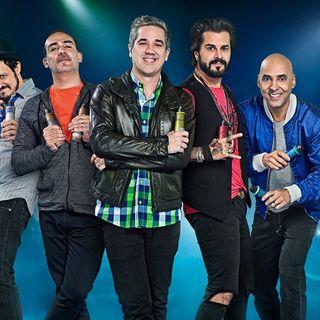 BEST OF ROCK BR voz do Brasil podcast #0352A #JotaQuest #stayhome #wearamask #washyourhands #twd #wonderwoman #f9 #Cruella