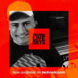 Tech House: Danny Tenaglia Renaissance Engage 002