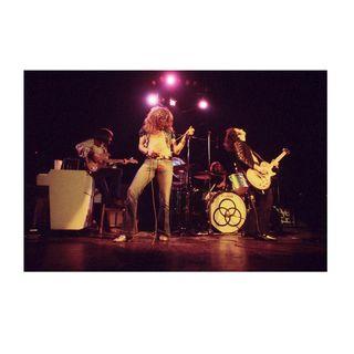 02-Especial Zeppelin