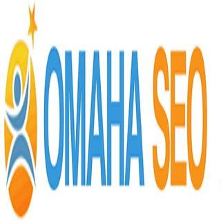 Seo Omaha
