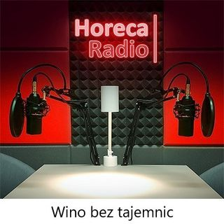 Wino bez tajemnic odc. 5 - Co mowi butelka wina cz. 1
