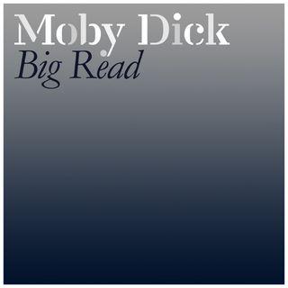 Chapter 1: Loomings - Read by Tilda Swinton - http://mobydickbigread.com