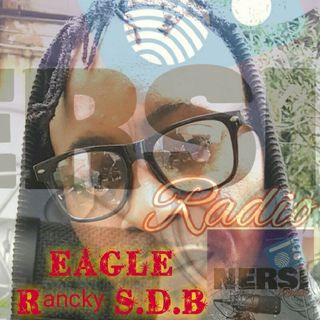 Episode 2 - Eagle Rancky S.D.B. (My Chioce)