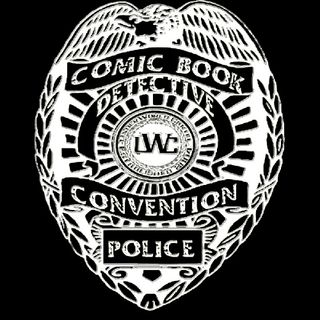Con-Cops:Mad Angel Films