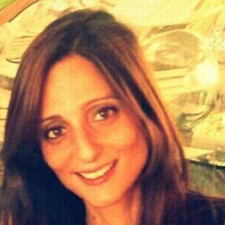 L'età dei Bulli parliamo con la Dott.sa Francesca Maisano