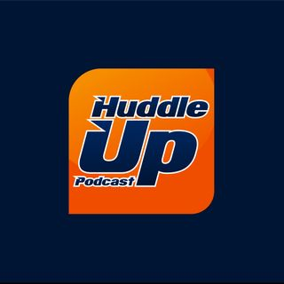Episode 18: Evaluating Denver's Turnaround & Is It Sustainable?