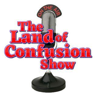 01.TLOCS.Episode.0000.Introduction
