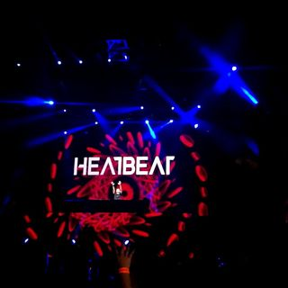 Heatbeat_-_A_State_of_Trance_500_Buenos_Aires_-_02-04-2011