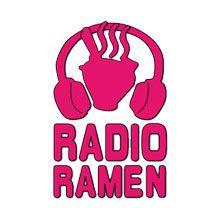 Radio Ramen #35: Saint Seiya Hades