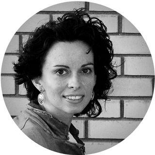 Alicia Trepat de Despierta - Cómo romper con barreras mentales y crear realidades más inclusivas en el entorno laboral