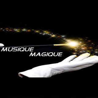 musique magique 31