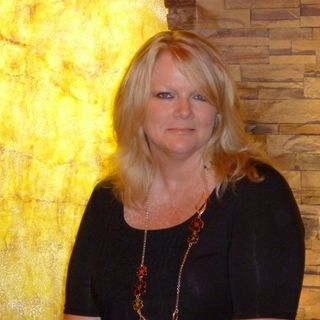 Real Estate and Relocation in the Morongo Basin - Sandy Boldt on Big Blend Radio