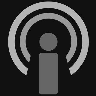 GrAudio ore 8.00