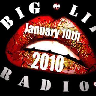 Big Lip Retro 79