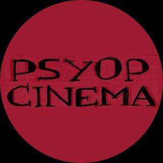 Psyop Cinema