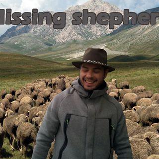 Il pastore che fine ha fatto?