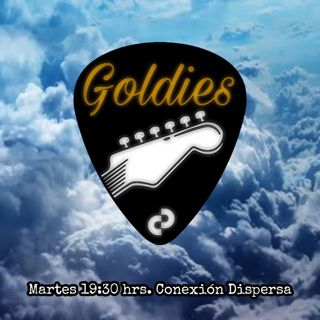 GOLDIES CXXIII
