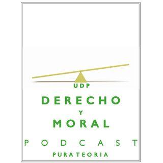 Tercera clase D&M, UDP