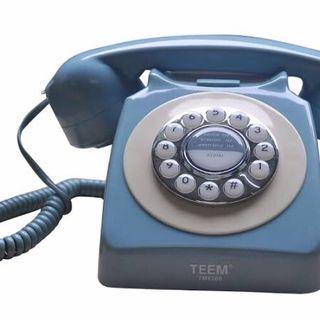 Telefone Teste Da Faculdade