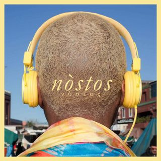 Nòstos