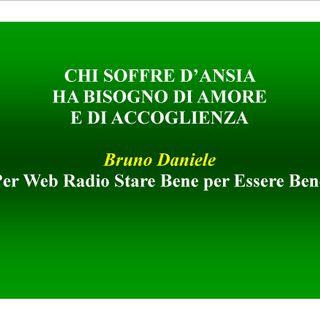 SPECIALE FELICE GIORNATA di Bruno Daniele