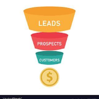 Tecniche di vendita:4 Strategie Per Generare Clienti Interessati Al Tuo Servizio/Prodotto