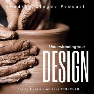 """""""Understanding Your Design"""""""