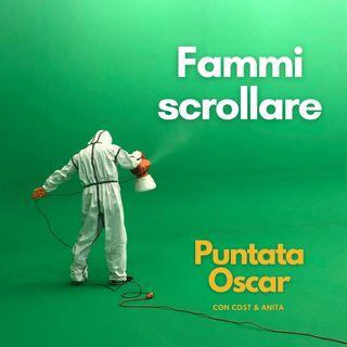 Gli Oscar di Fammi Scrollare