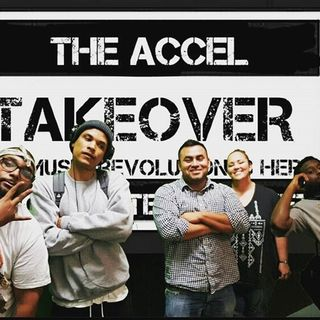 TheTakeOver 06-15-2016