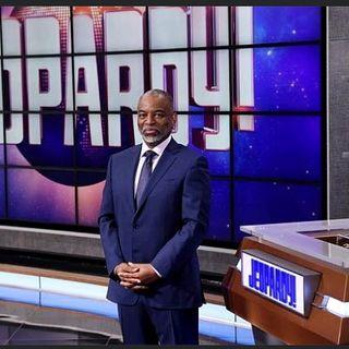 "SAFS-0030 - 2021.07.27 - ""How Deep Am I In the Jeopardy Hole? Ooh!"""