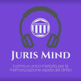 Corte Conti a Favore Contribuenti su DL Cura Italia