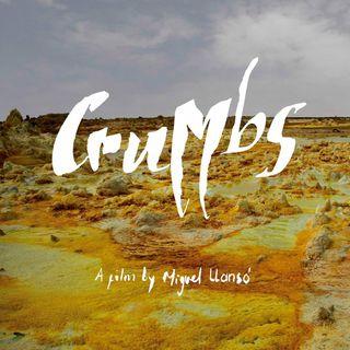 Episode 497: Crumbs (2015)
