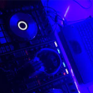 DJ NICKOS🎧🎛