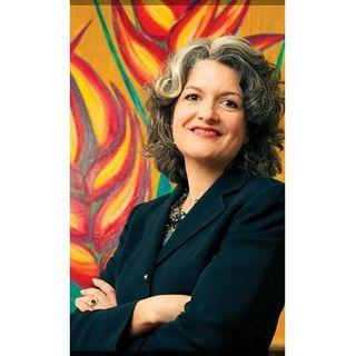 Understanding Complex Immigration Laws with Elizabeth Ricci Esq.