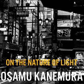 Osamu Kanemura e il codice sorgente di Tokyo