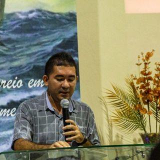 Escola Bíblica - Livros Históricos.mp3