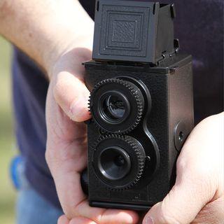 Doppie fotocamere a confronto