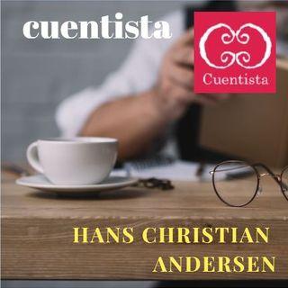 1. Vida de Hans Christian Andersen