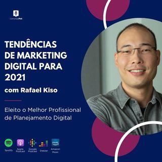 ComunicarPod #45 | Tendências de marketing digital para 2021 com Rafael Kiso