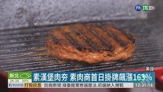 14:14 比爾蓋茲也投資! 美素肉商掛牌上市 ( 2019-05-03 )