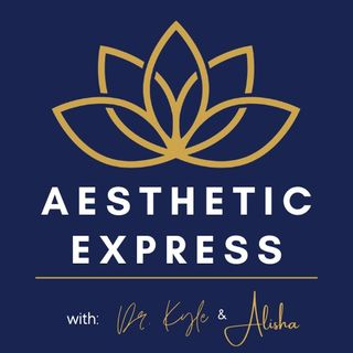 Episode 03: Rewards Programs in Aesthetics