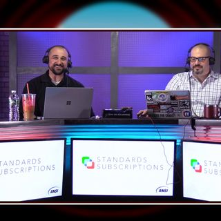 Drive the Bus - Business Security Weekly #127