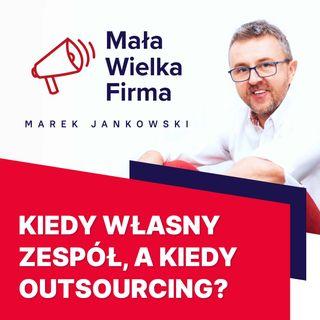 243: Podstawy outsourcingu – Agnieszka M. Staroń